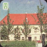 Pivní tácek ji-litovelsko-10-zadek-small