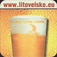 Pivní tácek ji-litovelsko-3-small