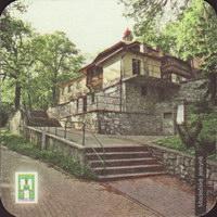 Pivní tácek ji-litovelsko-7-zadek-small