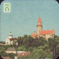 Pivní tácek ji-litovelsko-8-zadek-small