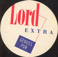 Beer coaster ji-lord-1-oboje