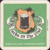 Pivní tácek ji-lords-of-the-pint-1-small