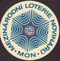 Pivní tácek ji-mezinarodni-loterie-novinaru-1-small