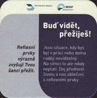 Pivní tácek ji-ministerstvo-dopravy-1-zadek-small