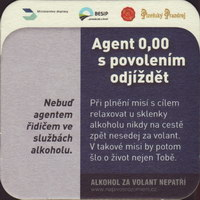 Beer coaster ji-ministerstvo-dopravy-5-zadek-small