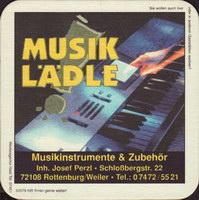 Pivní tácek ji-musik-ladle-1-zadek-small