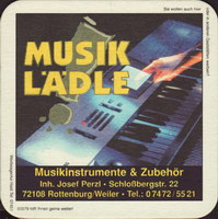 Beer coaster ji-musik-ladle-1-zadek-small