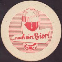 Beer coaster ji-noch-ein-bier-3-small