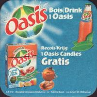 Pivní tácek ji-oasis-1-small