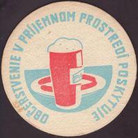 Beer coaster ji-obcerstvenie-1-small
