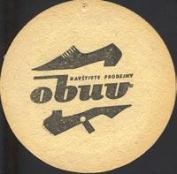 Pivní tácek ji-obuv-2-zadek