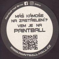 Pivní tácek ji-paintball-1-zadek-small