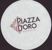 Beer coaster ji-piazza-doro-1-small