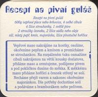 Pivní tácek ji-pivni-gulas-1-zadek