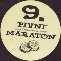 Pivní tácek ji-pivni-maraton-2-small