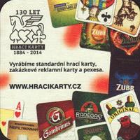 Pivní tácek ji-pivnitacky-1-zadek-small