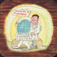 Pivní tácek ji-proton-therapy-center-1-small