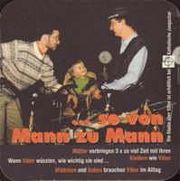 Beer coaster ji-so-von-mann-zu-mann-1-small
