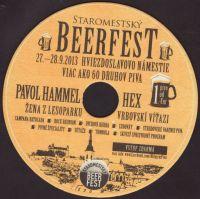 Pivní tácek ji-staromestsky-beerfest-1-small