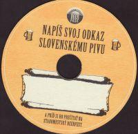 Pivní tácek ji-staromestsky-beerfest-1-zadek-small