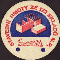 Pivní tácek ji-staviva-2-small