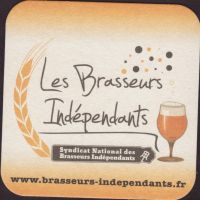 Beer coaster ji-syndicat-national-des-brasseurs-independants-1-small