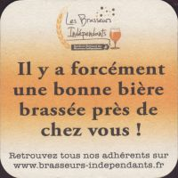 Bierdeckelji-syndicat-national-des-brasseurs-independants-1-zadek-small