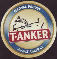 Pivní tácek ji-t-anker-1-small