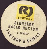 Beer coaster ji-turnov-1-zadek-small