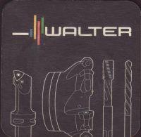 Pivní tácek ji-walter-1-small