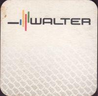 Pivní tácek ji-walter-1-zadek-small