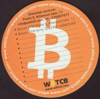 Pivní tácek ji-wbtcb-1-small