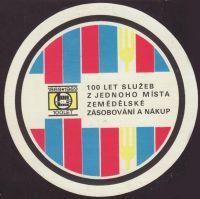 Beer coaster ji-zemedelske-misto-1-small