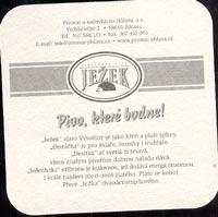 Pivní tácek jihlava-10-zadek