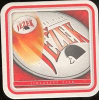 Pivní tácek jihlava-10
