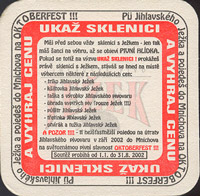 Pivní tácek jihlava-13-zadek