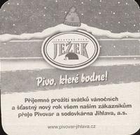 Pivní tácek jihlava-14-zadek