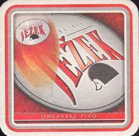Pivní tácek jihlava-14