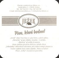 Pivní tácek jihlava-15-zadek