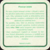 Pivní tácek jihlava-17-zadek-small