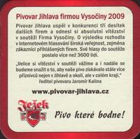 Pivní tácek jihlava-20-zadek-small