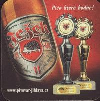 Pivní tácek jihlava-25-zadek-small