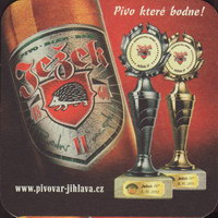 Pivní tácek jihlava-27-zadek