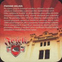 Pivní tácek jihlava-31-zadek-small