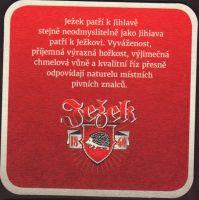 Pivní tácek jihlava-33-zadek-small