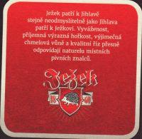 Pivní tácek jihlava-35-zadek-small