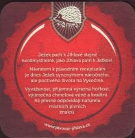 Pivní tácek jihlava-38-zadek-small