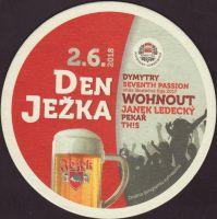 Pivní tácek jihlava-40-zadek-small