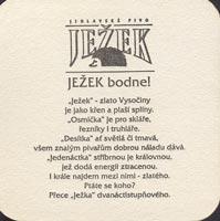 Pivní tácek jihlava-5-zadek