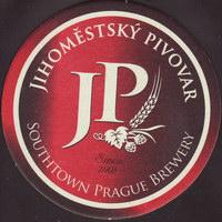 Beer coaster jihomestsky-1-small